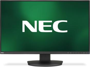 NEC MultiSync EA271Q Computerbildschirm 68,6 cm (27 Zoll) WQHD LCD Flach Weiß