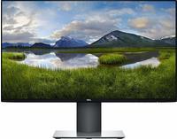 Dell U2419HC (23.8