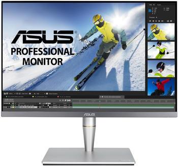 Asus ProArt PA24AC - LCD-Monitor - 61.2 cm (24.1