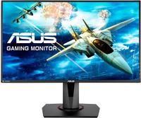 Asus VG278QR - LCD-Monitor - 68.6 cm (27