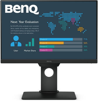 BenQ BL2381T