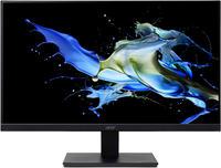 Acer V247Y (UM.QV7EE.009)