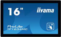 Iiyama ProLite TF1634MC-B6X