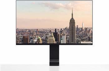 Samsung The Space (S27R754QEU)