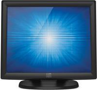 Elo Touchsystems 1715L-E719160