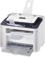 Canon I Sensys Fax L 150