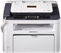 Canon I-Sensys Fax L170