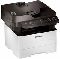 Samsung Xpress M 2885 FW