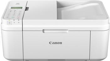 Canon Pixma MX495 weiß