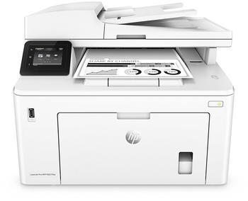 Hewlett-Packard HP LaserJet Pro MFP M227fdw (G3Q75A)