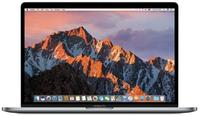 Apple MacBook Pro 15´´ Retina 2017 (MPTR2D/A)