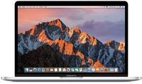 Apple MacBook Pro 13´´ Retina 2017 (MPXU2D/A)