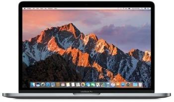 Apple MacBook Pro 13´´ Retina 2017 (MPXT2D/A)