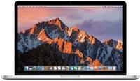 Apple MacBook Pro 15'' Retina 2017 (MPTV2D/A)