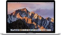 Apple MacBook Pro 13'' Retina 2017 (MPXY2D/A)