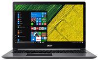 Acer Swift 3 (SF315-51G-57E5)