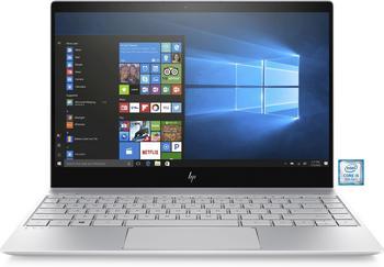 Hewlett-Packard HP Envy 13-ad140ng