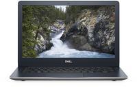 Dell Inspiron 13 (5370-0583)