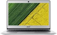 Acer Swift 1 (SF114-32-P8GG)