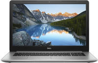 Dell Inspiron 17 5770 Notebook i7-8550U SSD Full HD Radeon 530 Windows 10