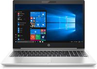 HP ProBook 450 G6 (5TJ96EA)