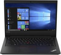 Lenovo ThinkPad E490 (20N8000RGE) 14