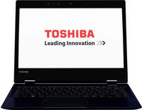 Toshiba Portege X20W-E-15V
