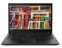 Lenovo ThinkPad T490s (20NX000A)