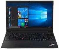 Lenovo ThinkPad E595 (20NF0000)