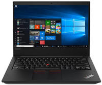 Lenovo ThinkPad E495 (20NE000J)