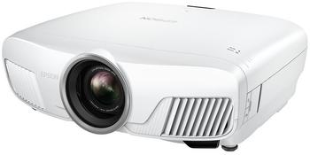 Epson EH-TW7300 3LCD 3D