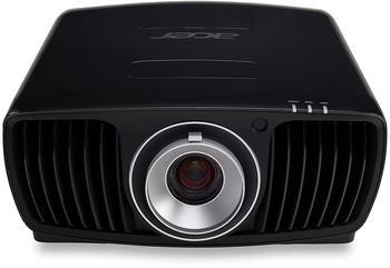Acer V9800 DLP