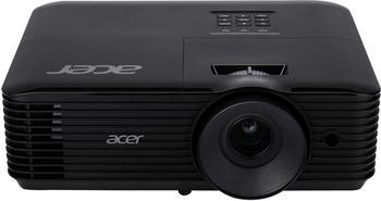 Acer X138WH 3700 lm - WXGA (1280 x 800) - 16:10 - H