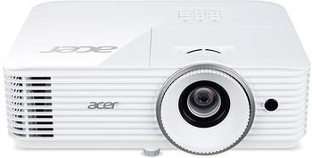 Acer H6521BD