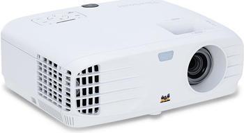 ViewSonic PX700HD Desktop-Projektor 3500ANSI Lumen, DLP 1080p (1920x1080) 3D W...