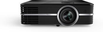 Optoma UHD350X DLP-Projektor 3D 2200 ANSI-Lumen 3840 x 2160 16:9 HD 4K