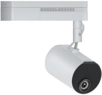 Epson EV-100 3LCD WXGA Laser Projektor 2000 Lumen 1280 x 800 (V11H868040)