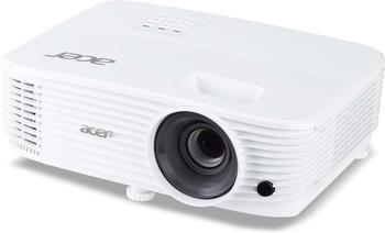 Acer P1250B