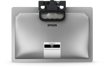 Epson Garantieverlängerung