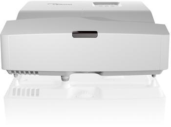 Optoma HD31UST