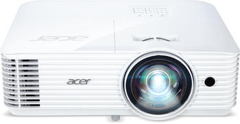 Acer S1386WH