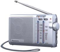 Panasonic RF-U160DEG-S