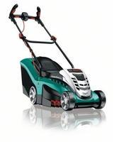 Bosch Rotak 37 LI 06008A4400