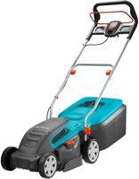 Gardena PowerMax 1400/34 (5034-20)