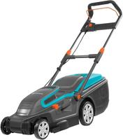 Gardena PowerMax 1600/37 (5037-20)