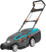 Gardena PowerMax 1800/42 (5042-20)