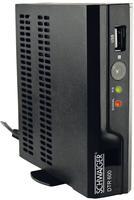Schwaiger Dtr600
