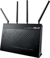Asus DSL-AC87VG AC2400 VOIP