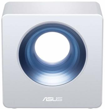 Asus BlueCave AC2600 Dual-Band WLAN Router (90IG03W1-BM3010)