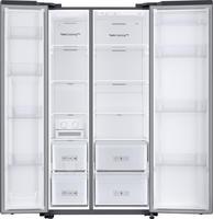 Samsung RS6KN8101S9/EG Side-by-Side Kühlschränke